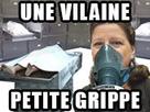 https://image.noelshack.com/fichiers/2020/04/7/1580056380-vilainegrippe.jpg