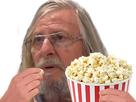 https://image.noelshack.com/fichiers/2020/04/7/1580060304-raoult-popcorn.png
