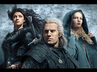 [Image: 1580062679-witcher.png]