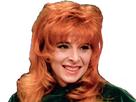 https://image.noelshack.com/fichiers/2020/04/7/1580073031-mylene-heureuse.jpg