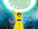 https://image.noelshack.com/fichiers/2020/05/1/1580136990-goku-et-corona.jpg