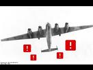 https://www.noelshack.com/2020-05-1-1580143224-bundesarchiv-bild-146-1995-042-37-schwerer-bomber-messerschmitt-me-264-v1.jpg