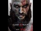 https://www.noelshack.com/2020-05-2-1580214484-god-of-war-auf-netflix.jpeg