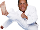 http://image.noelshack.com/fichiers/2020/05/2/1580223725-cr7-karate-ruth.png