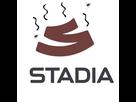 https://image.noelshack.com/fichiers/2020/05/2/1580235372-stadia-merde.jpg