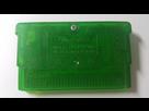 https://www.noelshack.com/2020-05-4-1580378112-authentic-pokemon-emerald.jpg