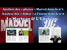 https://www.noelshack.com/2020-05-4-1580391436-marvel-et-dc-dans-le-webzine-jeux-et-pop-culture-le-marteau-et-l-enclume.jpg