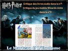 https://www.noelshack.com/2020-05-4-1580391457-harry-potter-dans-le-webzine-jeux-et-pop-culture-le-marteau-et-l-enclume.jpg