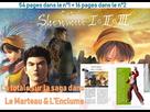 https://www.noelshack.com/2020-05-4-1580391476-shenmue-dans-le-webzine-jeux-et-pop-culture-le-marteau-et-l-enclume.jpg