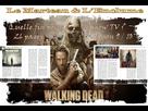https://www.noelshack.com/2020-05-4-1580391494-twd-dans-le-webzine-jeux-et-pop-culture-le-marteau-et-l-enclume.jpg