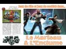 https://www.noelshack.com/2020-05-4-1580391513-jdr-dans-le-webzine-jeux-et-pop-culture-le-marteau-et-l-enclume.jpg