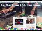https://www.noelshack.com/2020-05-4-1580391570-musique-chiptune-dans-le-webzine-jeux-et-pop-culture-le-marteau-et-l-enclume.jpg