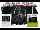 https://www.noelshack.com/2020-05-4-1580391590-got-dans-le-webzine-jeux-et-pop-culture-le-marteau-et-l-enclume.jpg