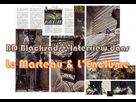 https://www.noelshack.com/2020-05-4-1580391606-blacksad-dans-le-webzine-jeux-et-pop-culture-le-marteau-et-l-enclume.jpg