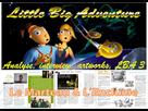 https://www.noelshack.com/2020-05-4-1580391632-lba-dans-le-webzine-jeux-et-pop-culture-le-marteau-et-l-enclume-2.jpg