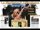 https://www.noelshack.com/2020-05-4-1580391657-livres-jeux-dans-le-webzine-jeux-et-pop-culture-le-marteau-et-l-enclume.jpg