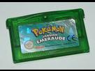 https://www.noelshack.com/2020-05-4-1580418678-jeu-pokemon-emeraude-sur-game-boy-advance-version.jpg