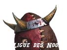 http://www.noelshack.com/2020-05-6-1580562690-logo-obs.jpg