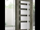 https://image.noelshack.com/minis/2020/06/1/1580722183-radiateur-seche-serviettes-mixte-soul-irsap-square-1000x1000.png