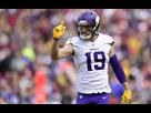 https://www.noelshack.com/2020-06-1-1580734599-thumb2-adam-thielen-4k-american-football-nfl-wide-receiver.jpg