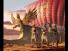 https://www.noelshack.com/2020-06-2-1580831579-pack-naval-sphinx.jpg