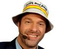https://www.noelshack.com/2020-06-2-1580838234-julien-bob.png