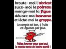 http://www.noelshack.com/2020-06-2-1580849465-fruits-et-legumes-fb.jpg