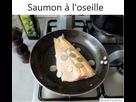 http://www.noelshack.com/2020-06-5-1581063599-saumon.png
