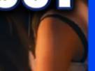 http://image.noelshack.com/fichiers/2020/06/6/1581156416-24-nf5zv7u6.png