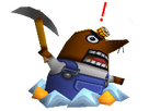 http://image.noelshack.com/fichiers/2020/06/7/1581287337-resetti.png