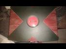 https://www.noelshack.com/2020-07-2-1581458803-xbox-rouge.jpg