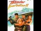 https://www.noelshack.com/2020-07-4-1581562137-thunder-in-paradise-m6.jpg