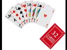 https://www.noelshack.com/2020-07-4-1581594713-jeu-de-cartes.jpg