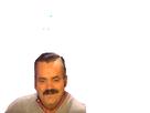 https://image.noelshack.com/fichiers/2020/07/5/1581639183-risitas-m7-ultralowq.gif