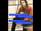 http://image.noelshack.com/fichiers/2020/07/5/1581646685-sanstoi.jpg