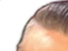 http://image.noelshack.com/fichiers/2020/07/5/1581666077-5-wbggejin.png