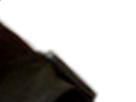 http://image.noelshack.com/fichiers/2020/07/5/1581666078-31-wbggejin.png