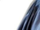 http://image.noelshack.com/fichiers/2020/07/5/1581666078-36-wbggejin.png