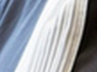 http://image.noelshack.com/fichiers/2020/07/5/1581666078-37-wbggejin.png
