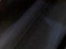 http://image.noelshack.com/fichiers/2020/07/5/1581666078-38-wbggejin.png