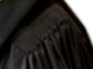 http://image.noelshack.com/fichiers/2020/07/5/1581666078-39-wbggejin.png