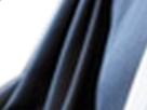 http://image.noelshack.com/fichiers/2020/07/5/1581666078-44-wbggejin.png