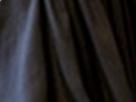 http://image.noelshack.com/fichiers/2020/07/5/1581666078-47-wbggejin.png
