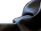 http://image.noelshack.com/fichiers/2020/07/5/1581666079-51-wbggejin.png