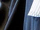 http://image.noelshack.com/fichiers/2020/07/5/1581666079-52-wbggejin.png