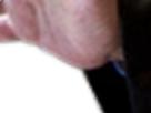 http://image.noelshack.com/fichiers/2020/07/5/1581666079-58-wbggejin.png