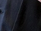 http://image.noelshack.com/fichiers/2020/07/5/1581666079-61-wbggejin.png