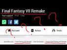 https://www.noelshack.com/2020-07-5-1581702775-screenshot-2020-02-14-tifa-ou-aerith-le-vrai-choix-de-cloud-et-le-votre-sur-le-forum-final-fantasy-vii-remake-14-02-202.png