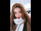 http://image.noelshack.com/fichiers/2020/07/6/1581726083-jia-lissa-selfie-6.jpg