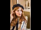 http://image.noelshack.com/fichiers/2020/07/6/1581726085-jia-lissa-pornstar-women-redhead-looking-away-hd-wallpaper-preview.jpg